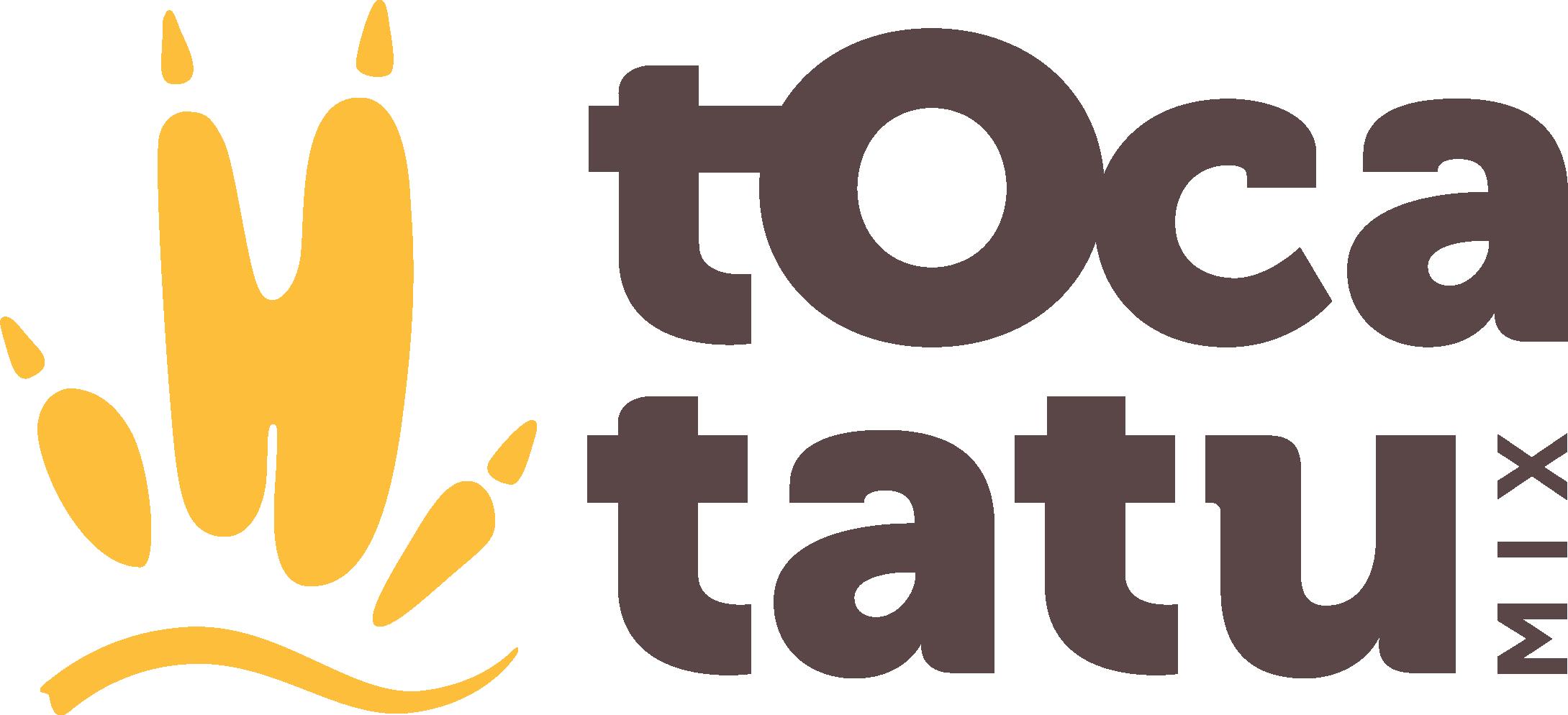 Toca Tatu Mix